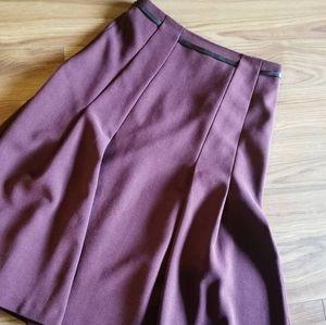 Dresses & Skirts - A Line skirt